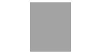 logos_ab_agric_gris