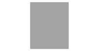 logos_bio_pefc_gris