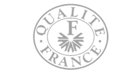 logos_bio_qf_gris