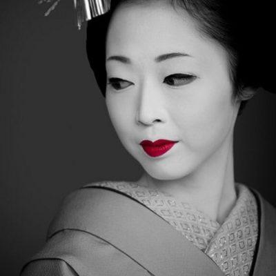 masaje_facial_japones_ongles_bio